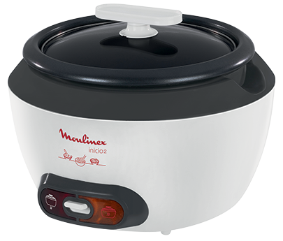 MOULINEX Rice Cooker MK156 | Rice Cookers in Dar Tanzania