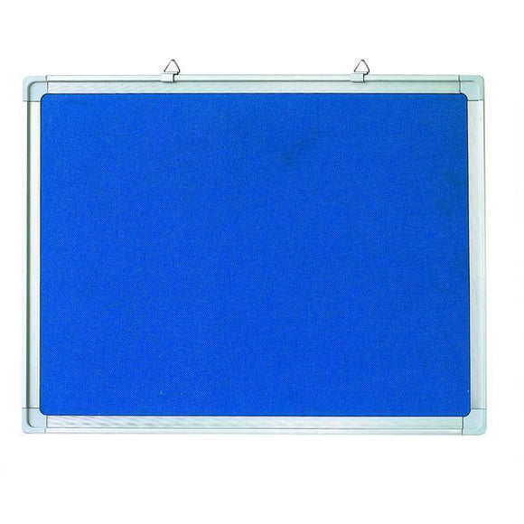 OP Felt Notice Board 120x240cm | Notice Boards in Dar Tanzania