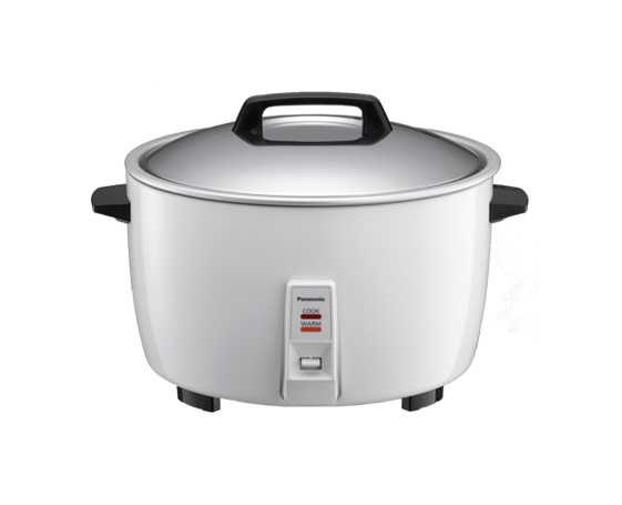PANASONIC 4.2 Litre Rice Cooker | Rice Cookers in Dar Tanzania