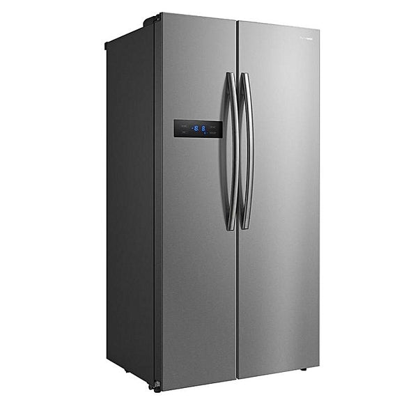 PANASONIC Fridge BS60MS 527ltr | Fridges in Dar Tanzania