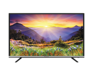 PANASONIC TV E330M | Tv Shops in Dar Tanzania