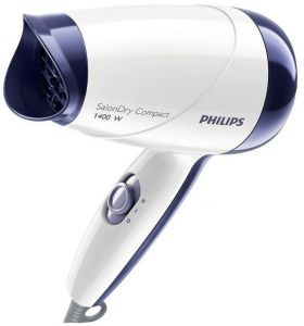 PHILIPS Hairdryer HP8103