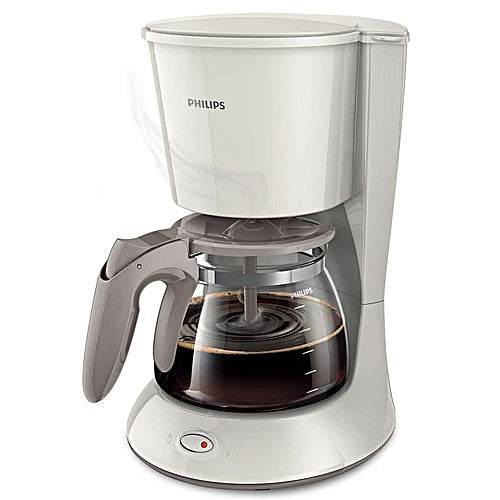 PHILIPS Coffee Maker HD7447 | Philips Kitchen Appliances