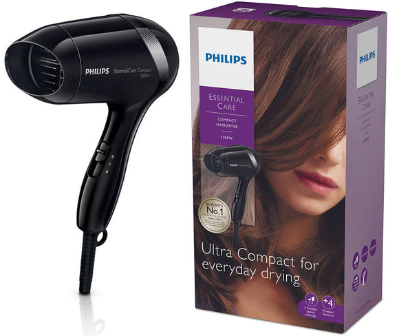 PHILIPS Hairdryer BHD001 | Hairdryers in Dar Tanzania
