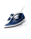 PHILIPS Steam Iron GC1430 | Philips Appliances in Dar Tanzania