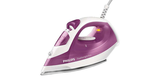 PHILIPS Steam Iron Non-Stick GC1426 | Irons in Dar Tanzania