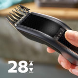 PHILIPS 5000 Washable Hair Clipper HC5630