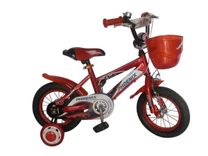 12inch Bicycle PHOENIX | Kids Bicycles in Dar Tanzania