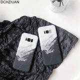 Marble Phone Cover For Samsung Galaxy | Phone Covers in Dar
