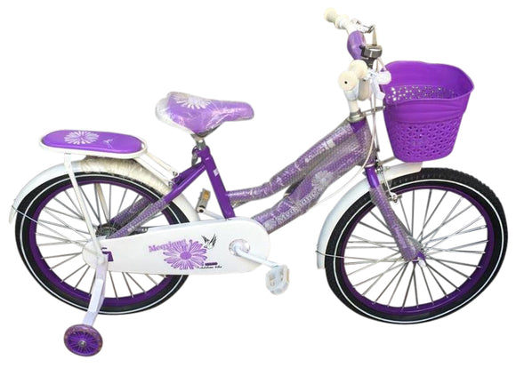Girls Bicycle | Shop Kids Bicycles in Dar Tanzania