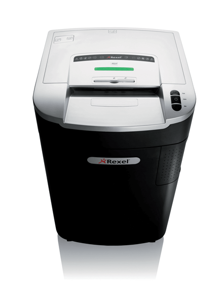 Rexel RLS32 Strip Cut P2 Paper Shredder | Shredders in Dar Tanzania