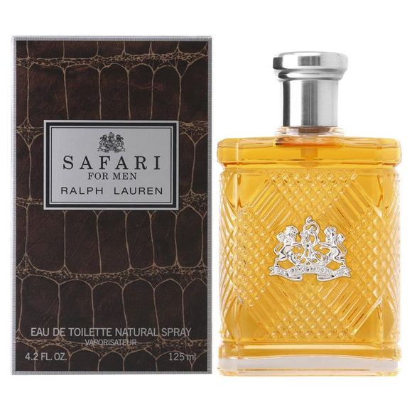 RALPH LAUREN Safari for Men Perfume | Perfumes in Dar Tanzania