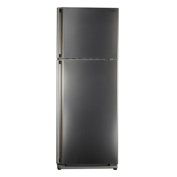 SHARP Fridge 325ltr 2Door | Sharp Fridges in Dar Tanzania