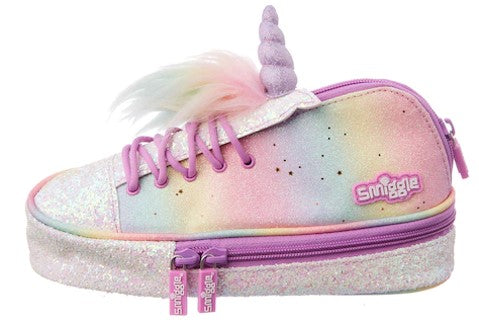 Smiggle Sneaker Shoe Pencil Case | Pencil cases in Dar Tanzania