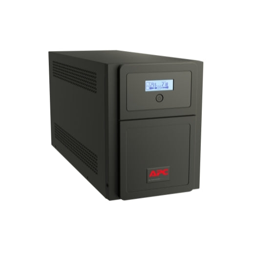 APC Easy UPS 3000VA | APC Power Backup UPS in Dar Tanzania