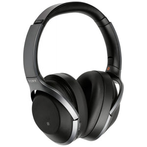 SONY Headphones WH1000X | Headphones in Dar Tanzania