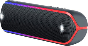 SONY XB32 EXTRA BASS Portable Speaker | Speakers in Dar Tanzania