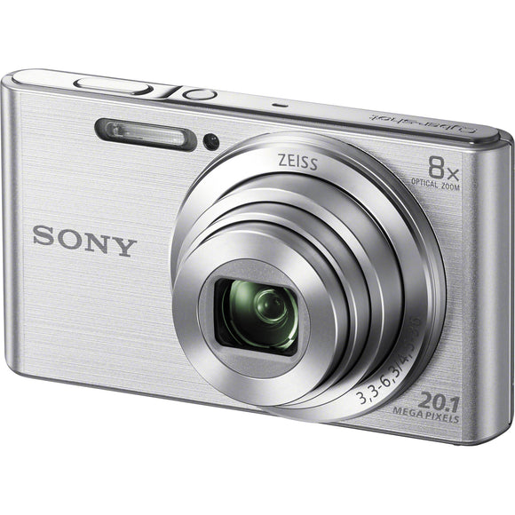 SONY Camera CyberShot W800 | Sony Camera Dar Tanzania