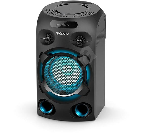 SONY Audio System V02 | Audio Systems in Dar Tanzania