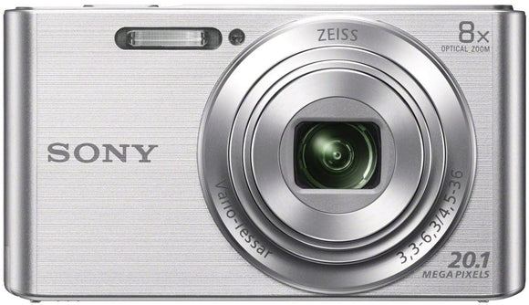 SONY Digital Camera W830 | Digital Cameras in Dar Tanzania