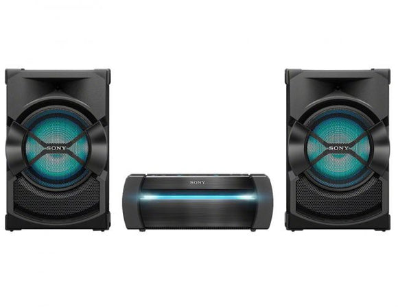 SONY Shake X10 Home Audio System | Audio systems in Dar Tanzania