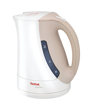 TEFAL Kettle 1.7Ltr | Quality Kettles in Dar Tanzania