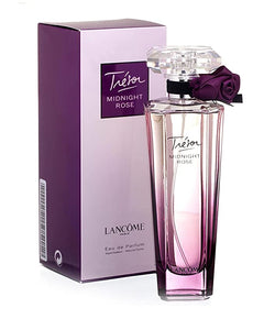 Tresor Midnight Rose Perfume | Ladies Perfumes in Dar Tanzania