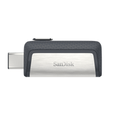 SANDISK Ultra Dual Flash Drive Type-C | Flash Disks in Dar Tanzania