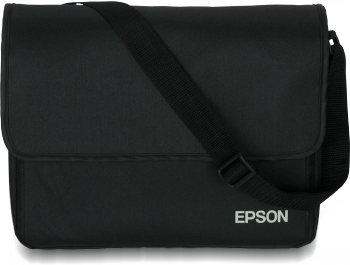 EPSON Projector Carry Case ELPKS63 | Projector Bags in Dar