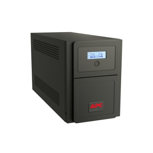 APC Easy UPS SMV 750VA | Power Backup UPS in Dar Tanzania