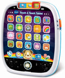 Vtech Touch & Teach Tablet | Kids Tablets in Dar Tanzania