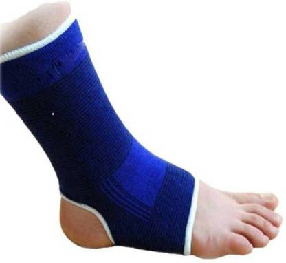 Ankle Support | Health And Fitness Goods in Dar Tanzania