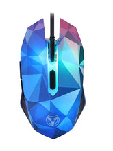 Load image into Gallery viewer, LITBest W39   6 Key Wired USB Gaming Mouse 6 Key