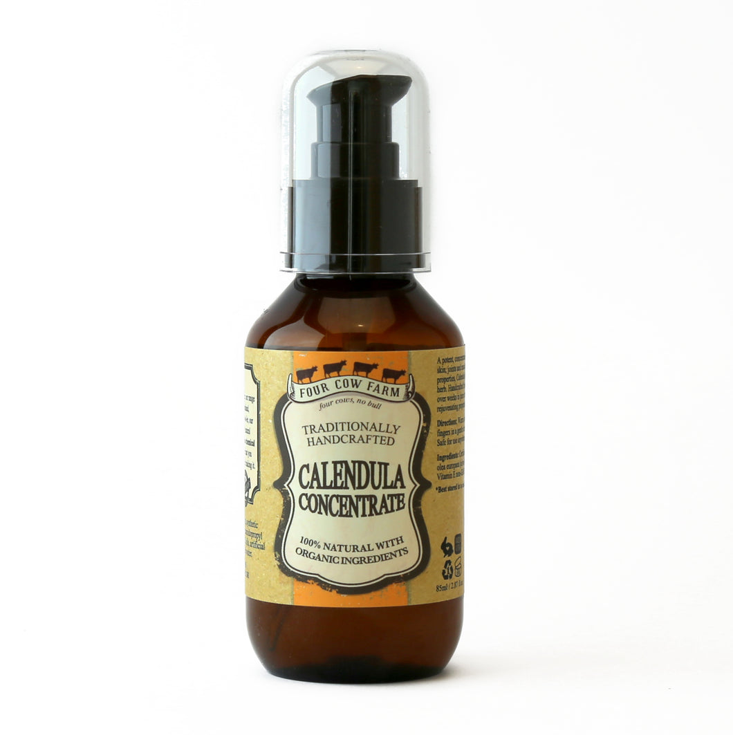 Calendula Concentrate
