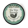 Tea Tree Remedy 100gm - 3 Packs