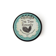 Load image into Gallery viewer, Tea Tree Remedy