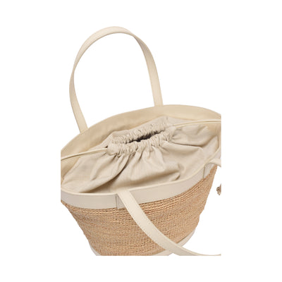 Breeze Bag