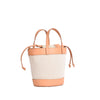 Breeze Bag Mini