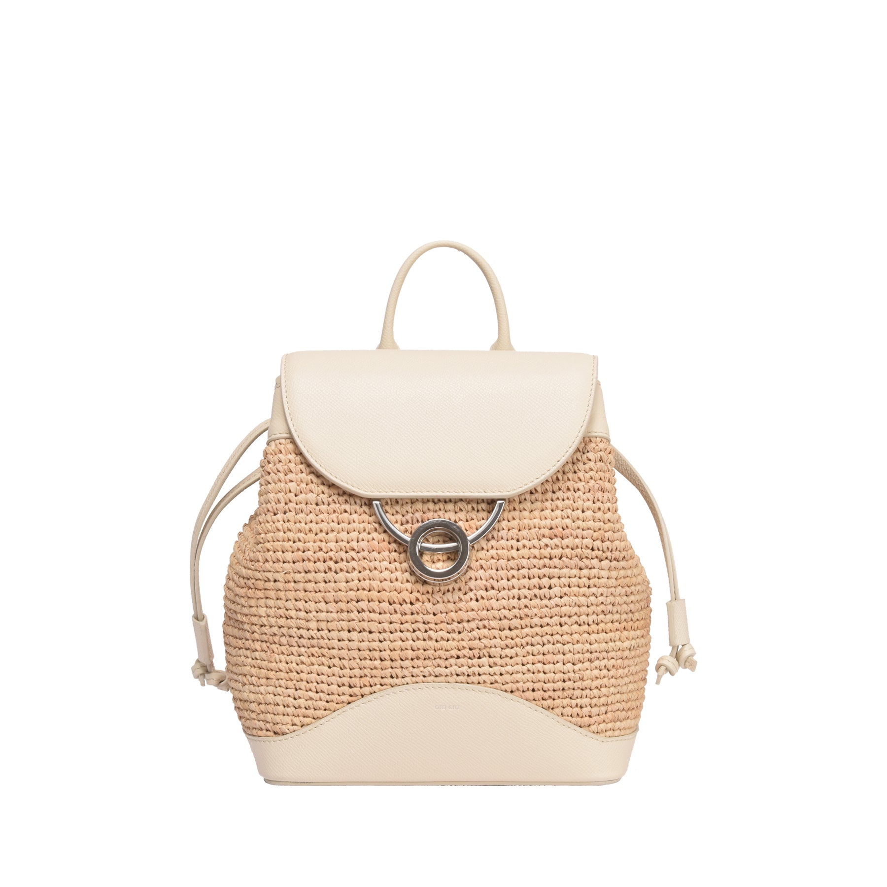 Moon Bag Mini