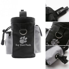 Load image into Gallery viewer, Detachable Dog Treat Pouch