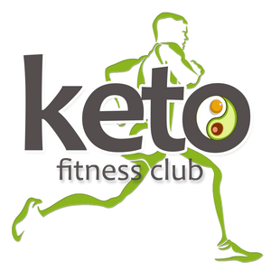 Keto Fitness Club