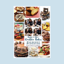 Load image into Gallery viewer, The Cookbook Bundle