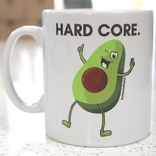 Load image into Gallery viewer, 'Guac & Molé' Mugs (Pre-Order)