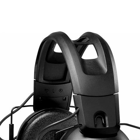 Smart Electronic Bluetooth Hearing Protector