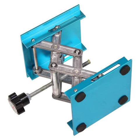 """4x4"""" Aluminum Router Lift Table Woodworking"""