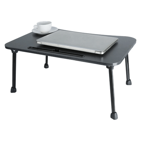 Premium Laptop Bed Table Desk Tray Stand