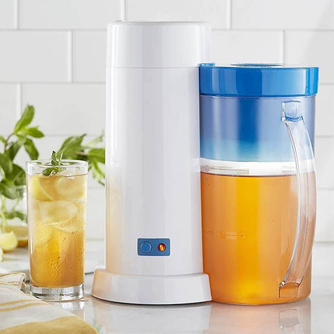 Premium Iced Tea Maker