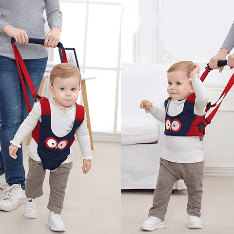 Baby Walking Assistant Harness