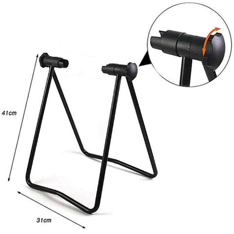 High Quality Universal Bicycle Stationary Repair Stand