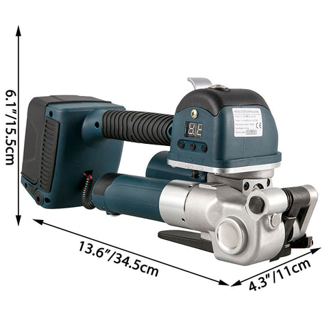Strapper Tool Electric Strapping Machine